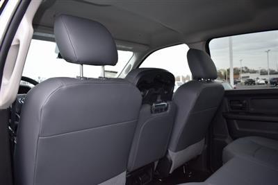 2018 Ram 3500 Crew Cab DRW 4x4,  Monroe MSS II Deluxe Service Body #M181515 - photo 22
