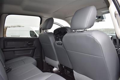 2018 Ram 3500 Crew Cab DRW 4x4,  Monroe MSS II Deluxe Service Body #M181515 - photo 32