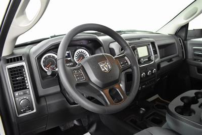 2018 Ram 2500 Regular Cab 4x4,  Knapheide Standard Service Body #M181530 - photo 11