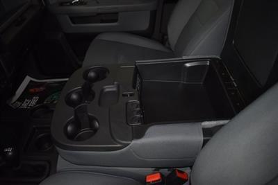 2018 Ram 2500 Regular Cab 4x4,  Knapheide Standard Service Body #M181530 - photo 19