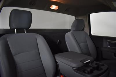 2018 Ram 2500 Regular Cab 4x4,  Knapheide Standard Service Body #M181530 - photo 27