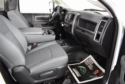 2018 Ram 2500 Regular Cab 4x4,  Knapheide Standard Service Body #M181530 - photo 28