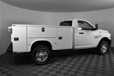 2018 Ram 2500 Regular Cab 4x4,  Knapheide Standard Service Body #M181530 - photo 5