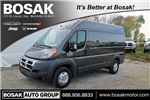 2018 ProMaster 2500 High Roof, Cargo Van #M18190 - photo 1