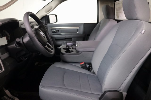 2018 Ram 1500 Regular Cab 4x4,  Pickup #M18202 - photo 16
