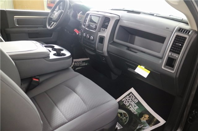 2018 Ram 1500 Regular Cab 4x4,  Pickup #M18202 - photo 29