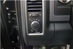 2018 Ram 1500 Regular Cab 4x4,  Pickup #M18202 - photo 18