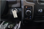 2018 Ram 1500 Regular Cab 4x4,  Pickup #M18202 - photo 25