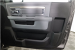 2018 Ram 1500 Regular Cab 4x4,  Pickup #M18202 - photo 28