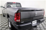 2018 Ram 1500 Regular Cab 4x4,  Pickup #M18202 - photo 2