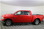 2018 Ram 1500 Crew Cab 4x4, Pickup #M18218 - photo 3