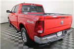 2018 Ram 1500 Crew Cab 4x4, Pickup #M18218 - photo 2