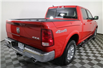 2018 Ram 1500 Crew Cab 4x4, Pickup #M18218 - photo 5