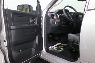 2018 Ram 1500 Quad Cab 4x4 Pickup #M18226 - photo 9