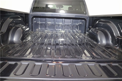 2018 Ram 1500 Quad Cab 4x4, Pickup #M18231 - photo 24