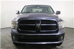 2018 Ram 1500 Quad Cab 4x4, Pickup #M18231 - photo 8