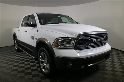 2018 Ram 1500 Crew Cab 4x4 Pickup #M18235 - photo 7