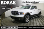 2018 Ram 1500 Crew Cab 4x4, Pickup #M18235 - photo 1