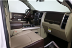 2018 Ram 1500 Crew Cab 4x4, Pickup #M18235 - photo 16