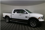2018 Ram 1500 Crew Cab 4x4, Pickup #M18235 - photo 6