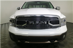 2018 Ram 1500 Crew Cab 4x4, Pickup #M18235 - photo 8