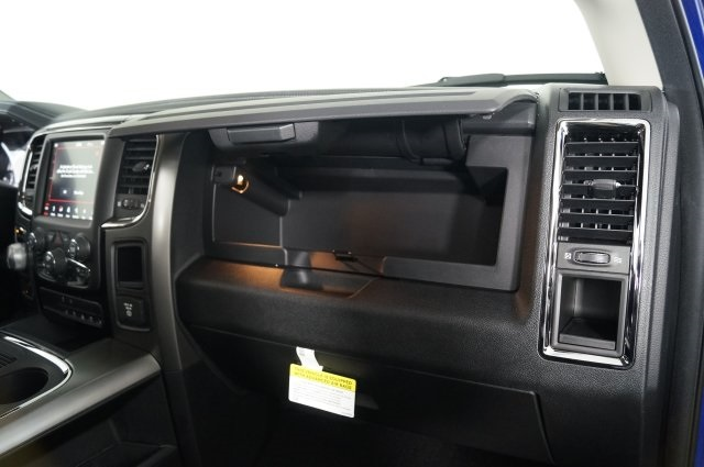 2018 Ram 1500 Crew Cab 4x4 Pickup #M18236 - photo 45