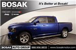 2018 Ram 1500 Crew Cab 4x4 Pickup #M18236 - photo 1
