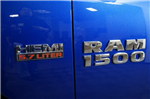 2018 Ram 1500 Crew Cab 4x4 Pickup #M18236 - photo 16