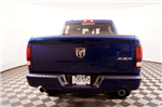 2018 Ram 1500 Crew Cab 4x4 Pickup #M18236 - photo 7