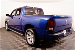 2018 Ram 1500 Crew Cab 4x4 Pickup #M18236 - photo 2