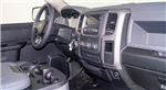 2018 Ram 1500 Regular Cab 4x4, Pickup #M18318 - photo 31