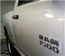 2018 Ram 1500 Regular Cab 4x4, Pickup #M18318 - photo 39
