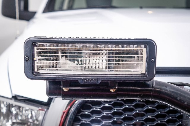2018 Ram 2500 Regular Cab 4x4,  Pickup #M18327 - photo 42