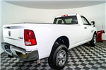 2018 Ram 2500 Regular Cab 4x4, Pickup #M18327 - photo 1