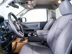 2018 Ram 2500 Regular Cab 4x4,  Pickup #M18327 - photo 11