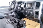 2018 Ram 2500 Regular Cab 4x4,  Pickup #M18327 - photo 16
