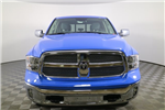 2018 Ram 1500 Crew Cab 4x4,  Pickup #M18339 - photo 8