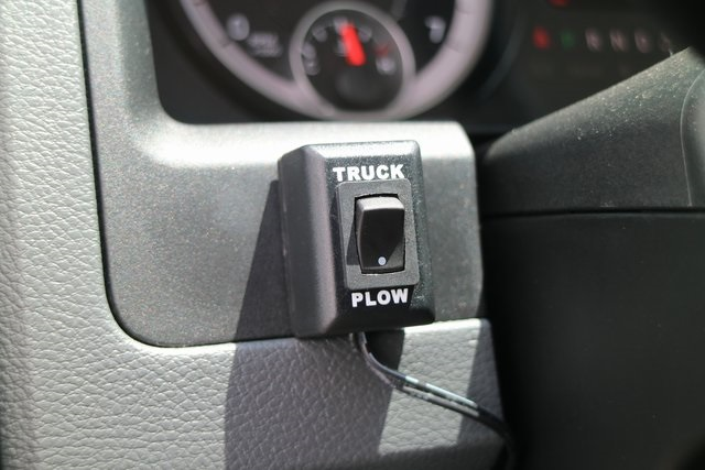 2018 Ram 2500 Regular Cab 4x4,  Pickup #M18408 - photo 15