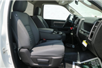 2018 Ram 2500 Regular Cab 4x4,  Pickup #M18408 - photo 28