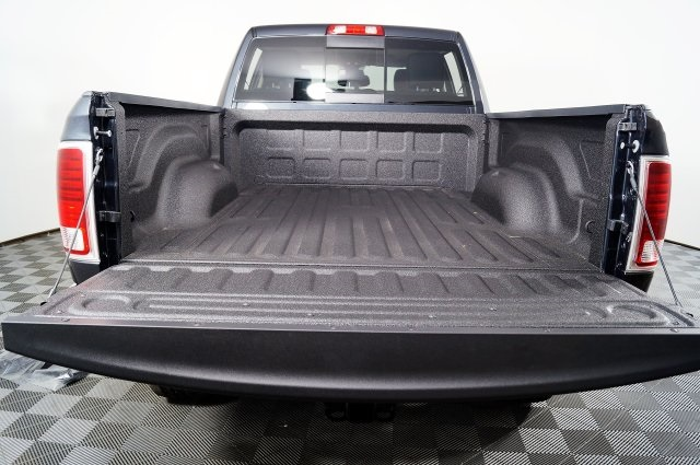 2018 Ram 2500 Crew Cab 4x4,  Pickup #M18434 - photo 26