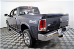 2018 Ram 2500 Crew Cab 4x4,  Pickup #M18434 - photo 1