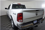 2018 Ram 1500 Crew Cab 4x4, Pickup #M18500 - photo 2