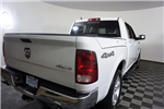 2018 Ram 1500 Crew Cab 4x4, Pickup #M18500 - photo 5