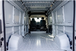 2018 ProMaster 2500 High Roof 4x2,  Empty Cargo Van #M18509 - photo 1