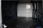 2018 ProMaster 2500 High Roof 4x2,  Empty Cargo Van #M18542 - photo 1