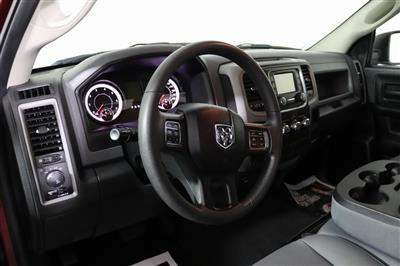 2018 Ram 1500 Crew Cab 4x4,  Pickup #M18591 - photo 10