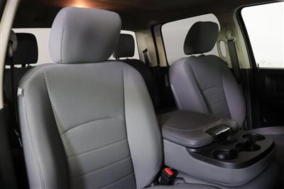 2018 Ram 1500 Crew Cab 4x4,  Pickup #M18591 - photo 29