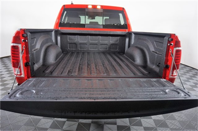 2018 Ram 1500 Crew Cab 4x4,  Pickup #M18743 - photo 14