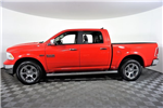2018 Ram 1500 Crew Cab 4x4,  Pickup #M18743 - photo 3