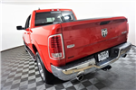 2018 Ram 1500 Crew Cab 4x4,  Pickup #M18743 - photo 2